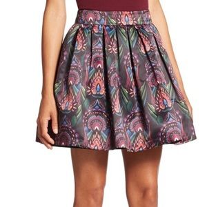 New with tag Alice Olivia skirt